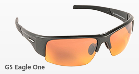 Golfbrille Eagle One