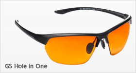Golfbrille GS Open One